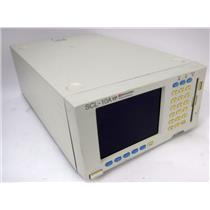 Shimadzu SCL-10AVP HPLC System Controller - TESTED & WORKING