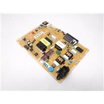 "Samsung HG43NE593SF 43"" TV PSU Power Supply Board - BN44-00852E L48MF_KDY"