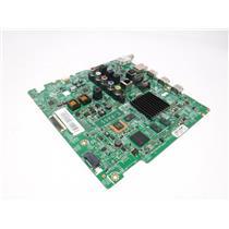 """Samsung HG43NE593SF 43"""" TV Main Board - BN41-02161B BN94-11097C TESTED"""