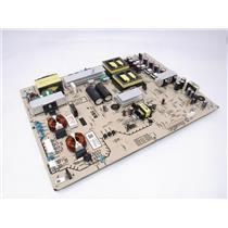 "Sony KDL-60NX801 60"" HDTV Power Supply PSU Board APS-262(CH) 1-881-773-11 TESTED"