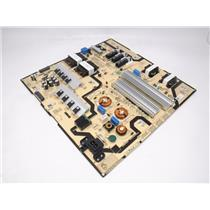 "Samsung UN65Q8FNBF 65"" TV PSU POWER SUPPLY BOARD BN4400948B - TESTED & WORKING"