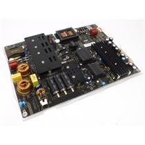"Spectre SQTV58DA 65"" 4K Ultra HD LED TV Power Supply Board AY216D-4SF29 TESTED"