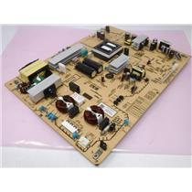 """Sony KDL-55EX710 55"""" LED HDTV Power Supply Board APS-263(CH) 1-881-773-12 TESTED"""