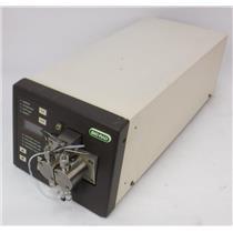 BioRad 1350T HPLC Dual Piston Pump - UNTESTED