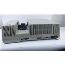 Hewlett Packard 8452A Diode Array Spectrophotometer