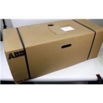 NEW ABB AYK550-UH-012A-4 K465 HVAC Drive