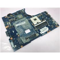 Lenovo IdeaPad Y580 Intel Laptop Motherboard LA-800 QIWY4 90000447 rPGA989