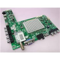 "Insignia NS-39E480A13 39"" TV Main Board - RSAG7.820.5074/ROH 161815 E120815"