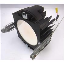 Focal Point LC6-RD-2000L-35K-DN-CD-WP Light Part # A14533-01