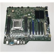 Dell Precision T3600 Workstation Motherboard RCPW3 8HPGT PTTT9