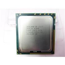 Intel Xeon X5677 Quad-Core Socket 1366 CPU Desktop Processor SLBV9 3.46GHz