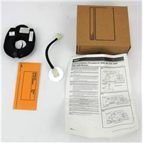New Cooper Lighting SA91 Socket Adapter MR16 75W