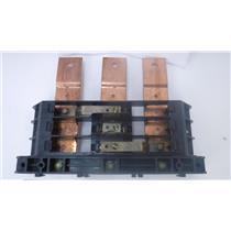 NEW  General Electric Pro-Stock MB613 TQB MCB 3 Phase Breaker Kit #613