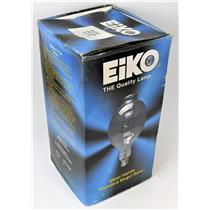 NEW Eiko MH1500/U Metal Halide Standard Mogul Base Lamp Bulb