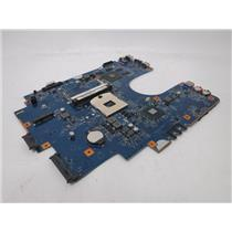 Sony VAIO SVE171390X Intel Laptop Motherboard rPGA989 Z70CR 48.4MR05.021 TESTED