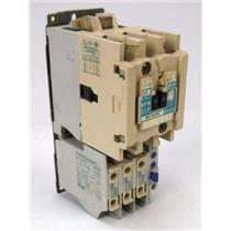 EATON AN16DN0 B1 27A 600V C306GN3 Starter Heat packs H2009B - TESTED & WORKING