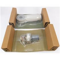 NEW G&W 370-172 Universal Splice Kit for Aluminum & Copper #4 AWG 15/25KV