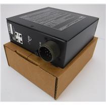 NEW Eberle EDI LMD301 Single Channel Mount Detector Rev 0110 Part # 237192