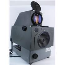 ***LOCAL PICK-UP ONLY*** BUHL MARK IV OPAQUE PROJECTOR
