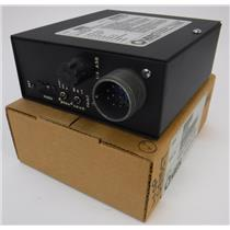 NEW USTC Detector 910A Systems Mount Detector Rev 950816