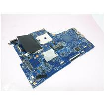 HP Envy M6-N113DX AMD A10-5750M @2.5 Laptop Motherboard 760042-501 6050A2639001