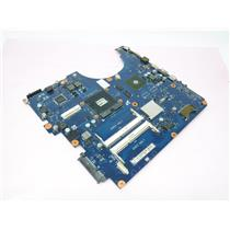 Samsung R580 Intel Laptop Motherboard BA92-06128A w/ Nvidia N11M-GE1-B-A3 TESTED