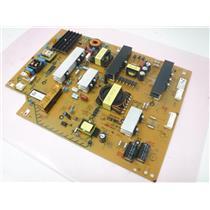 """SONY XBR-60X830F 60"""" 4K HD TV Power Supply PSU Board APS-425 1-983-682-11 TESTED"""