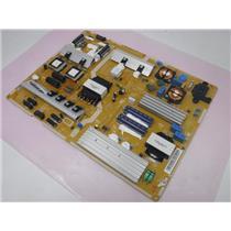 """Samsung UN60JU6390FXZA 60"""" 4K UHD TV Power Supply Board BN44-00805A L65S5N_FHS"""