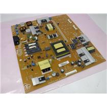 """NEC E554 55"""" LED HD TV Power Supply PSU Board 715G5173-P02-W21-002M VU62CXAT3Q"""