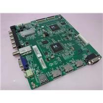 "NEC E554 55"" LED HD TV Main Board 715G5729-M02-000-004K TXCB01K055002Q TESTED"