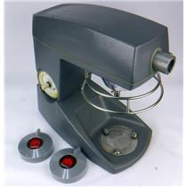 Varimixer W5A 5QT Mixer 0.4HP Motor Variable Speed 70-400 RPM - SEE DESCRIPTION