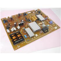 "Sony XBR-75X850C 75"" UHD TV Power Supply PSU Board APDP-258A1 2955020304 TESTED"