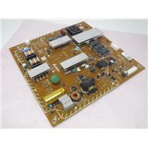 "Sony XBR-75X850C 75"" UHD TV Power Supply PSU Board APDP-132A 2955020204 TESTED"