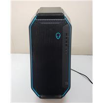 Dell Alienware Area-51 R5 i7-7800X 3.50GHz 8GB 2TB SATA GeForce GTX 1080 8GB