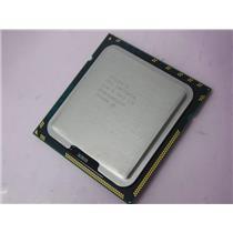 Intel Xeon L5518 Quad-Core Socket 1366 CPU Server Processor Q1NE 2.13GHz