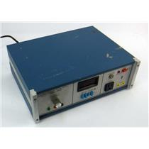 ECI 20600E High Current Power Supply - SEE DESC