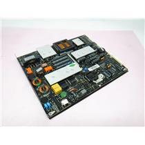 "SEIKI SE461TS 46"" TV Power Supply PSU Board - MP4618T REV:1.0 MEGMEET Tested"