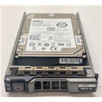 """Dell 128GB mSATA SSD Hynix SH920 HFS128G3AMNB WTTD3 w// 3.5/"""" Adapter"""