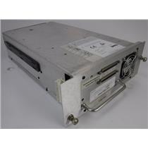 Dell 10-2070-01 200/400GB LTO-2 SCSI LVD / SE Drive Module