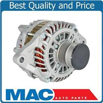 100% Brand New Alternator with 140AMP for Jeep Compass 2.0L 2.4L 2007-2015