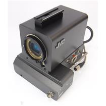 JVC KA-F5602U Studio Camera Kit Module - UNTESTED