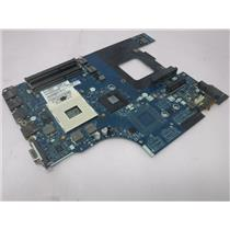 Lenovo Thinkpad Edge E530c Intel Laptop Motherboard 04W4016 QILE2 LA-8133P
