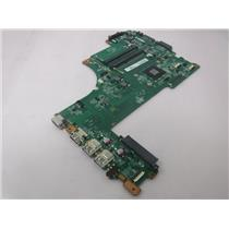 Toshiba Satellite L50D-B Laptop Motherboard AMD A4-6210 1.8 GHz DA0BLMMB6E0