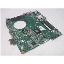 HP Pavilion TS 15 Laptop Intel Motherboard i3-3217U 1.8GHz 737982-501 TESTED