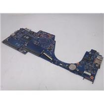 HP Pavilion 14 Intel Laptop Motherboard i3-6100U G31A DAG31AMB6D0 REV:D TESTED