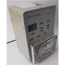 Biosense Webster M-5491-01/02 CoolFlow Irrigation Pump - TESTED & WORKING