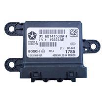 2014-2018 BOSCH Control Module 68141530AH 0 263 004 857