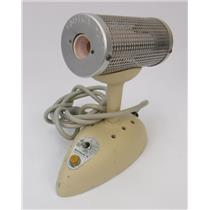 American Scientific Bacti Cinerator III Infrared Dry Heat Sterilizer - WORKING