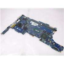 HP EliteBook 850 G2 Laptop Motherboard 799543-601 6050A2637901-MB-A02 Tested
