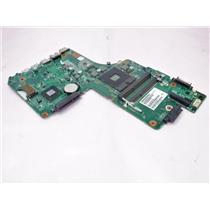 Toshiba Satellite L850 Laptop Motherboard V000275580 DK10F-6050A2541801-MB-A02
